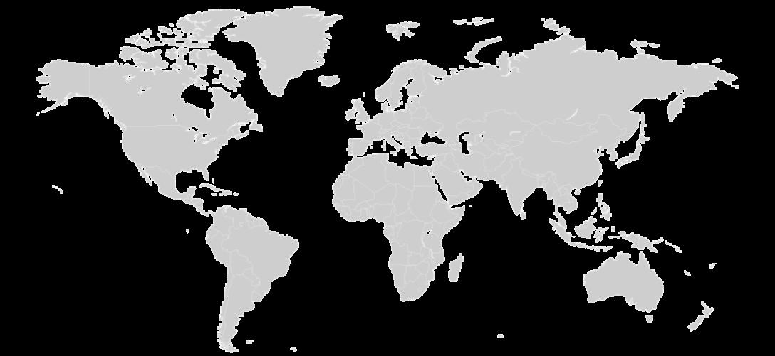 Map Water Needs